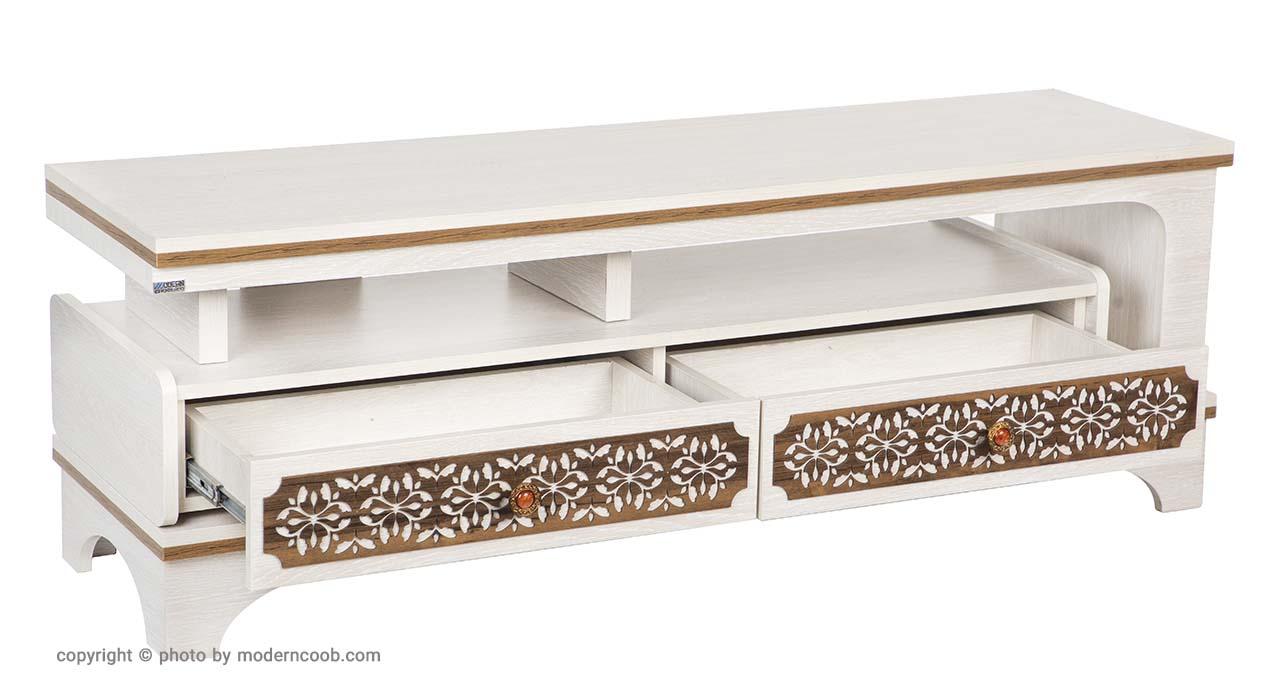 میز تلویزیون مدل 710