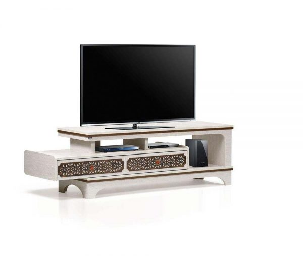 میز تلویزیون کد 710