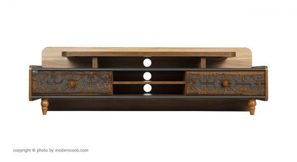 میز تلویزیون مدل 720
