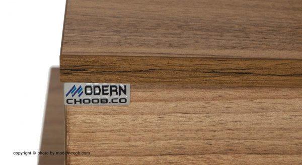 مدرن چوب