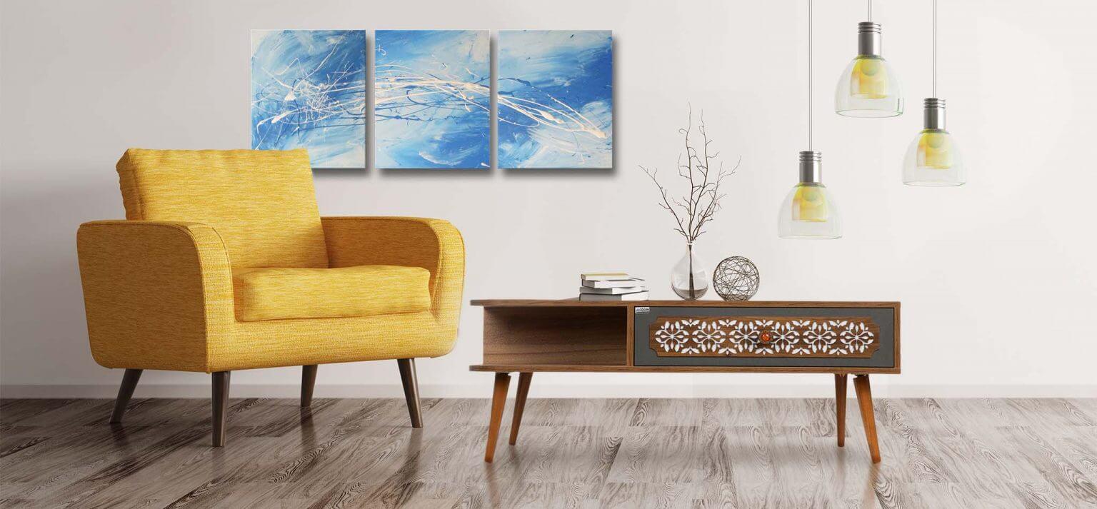 میز جلو مبلی ارزان، خرید اینترنتی میز جلو مبلی، میز جلو مبلی جدید، میز جلو مبلی مدرن چوب، میز جلو مبلی کلاسیک